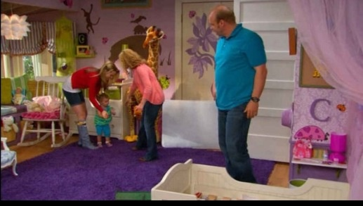 17 best images about good luck charlie on pinterest
