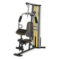 Gold's Gym Total-Body Home Gym System GGSY29013