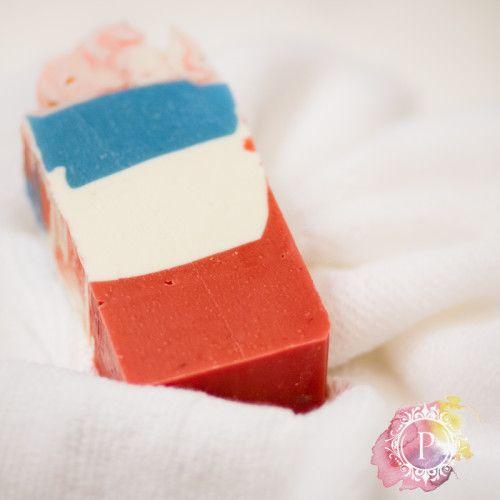 Soap | Poepa Soap