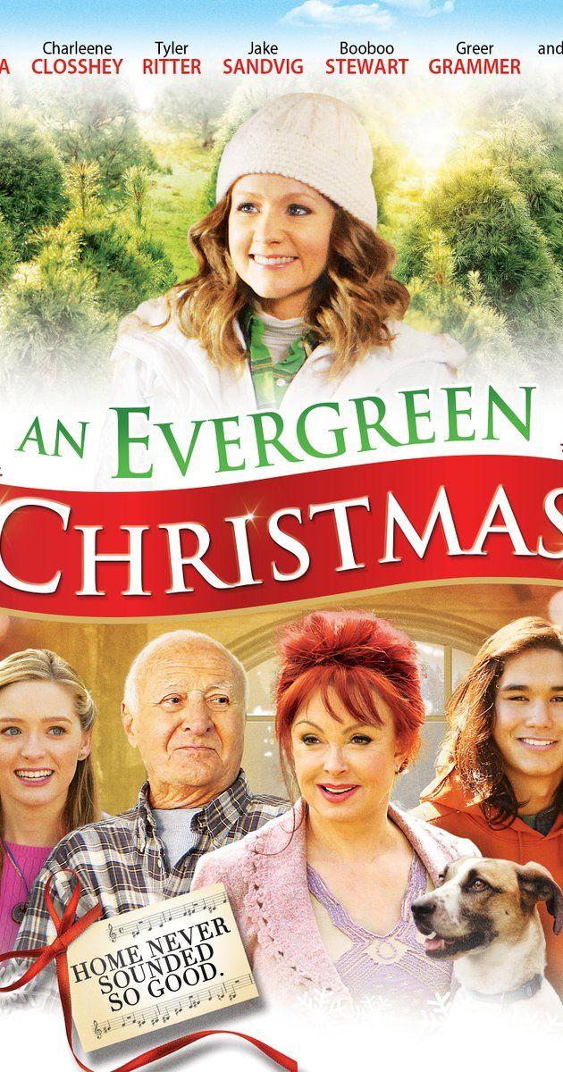 hallmark christmas movies 2014 torrent - Christmas Music Torrent