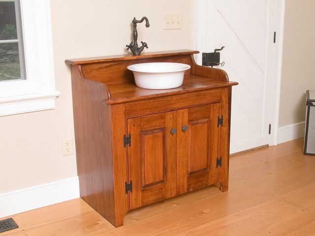 1000+ Ideas About Country Bathroom Vanities On Pinterest