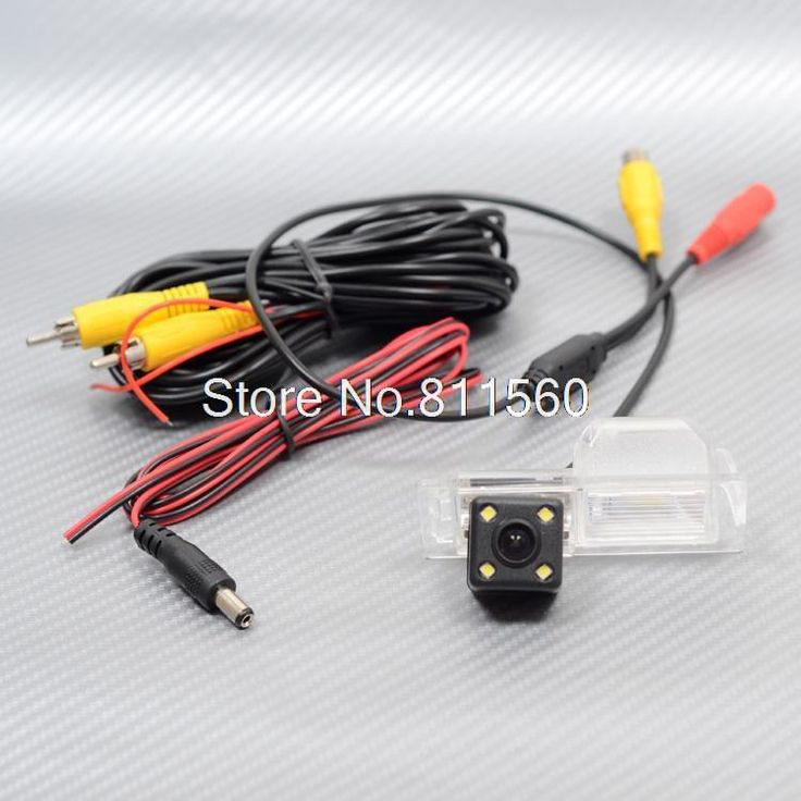 d224133581b73f04ac816f8c4274fb5d best 25 car reverse camera ideas on pinterest raspberry pi Reverse Camera Wiring Diagram at suagrazia.org