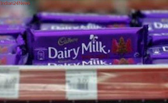 Mondelez In $13 Million SEC Settlement Tied To India Payments