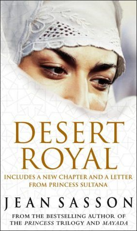 Google Image Result for http://www.booksathome.in/bookImages/DesertRoyalJeanSasson341_f.jpg