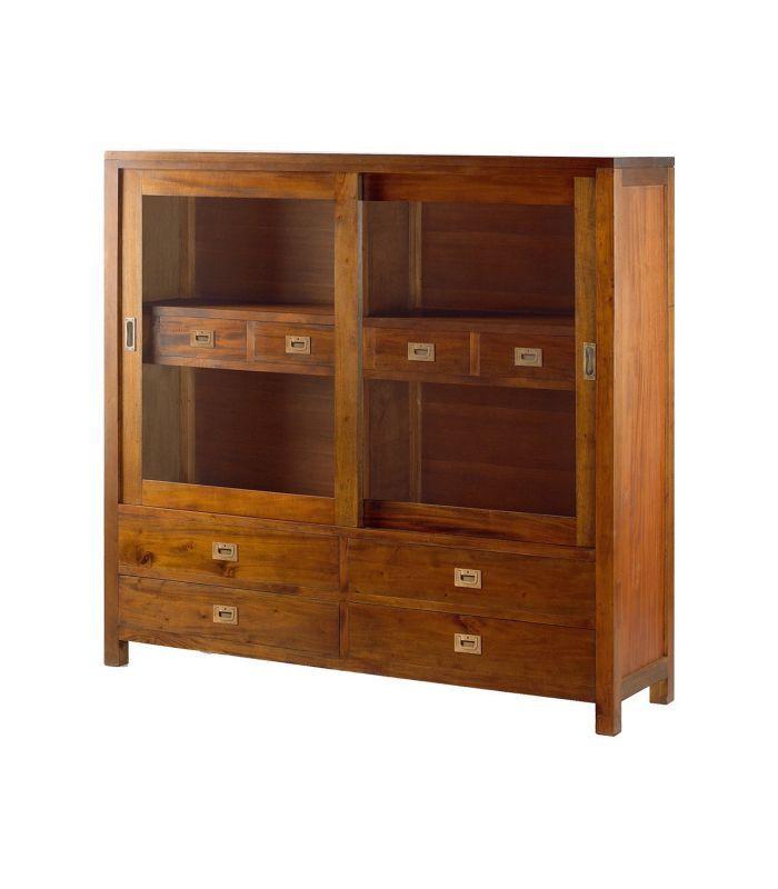 M s de 25 ideas incre bles sobre muebles para libros en pinterest tienda de muebles de segunda - Tiendas que compran muebles de segunda mano ...