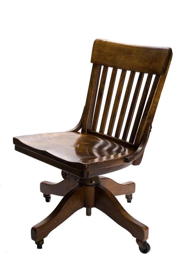 old desk chair YES Office Pinterest - küchenarbeitsplatten online kaufen