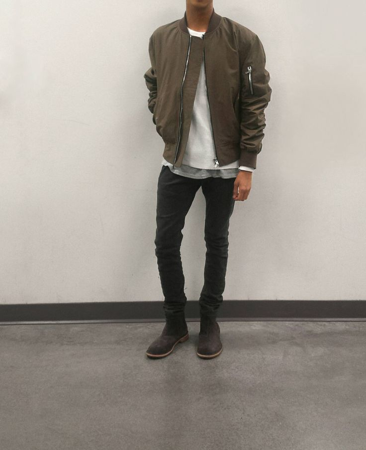 17 Best Images About Streetwear On Pinterest | Ootd Urban Fashion And Men Street Styles