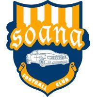 Soana (Kampala, Uganda) #Soana #Kampala #Uganda (L13108)