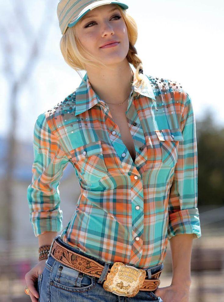 CRUEL GIRL RODEO Western Barrel ARENA Performance SHIRT COWGIRL NWT MEDIUM #CruelGirl #Western brand new style!  super cute! medium only! 2 left! 39.99! free ship!