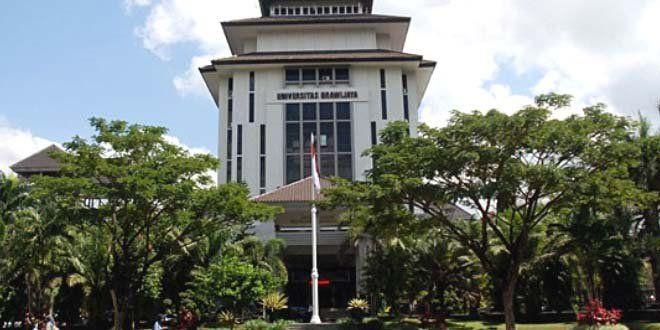 Edupost.id – Setelah vakum selama dua tahun, Universitas Brawijaya Kediri kini…