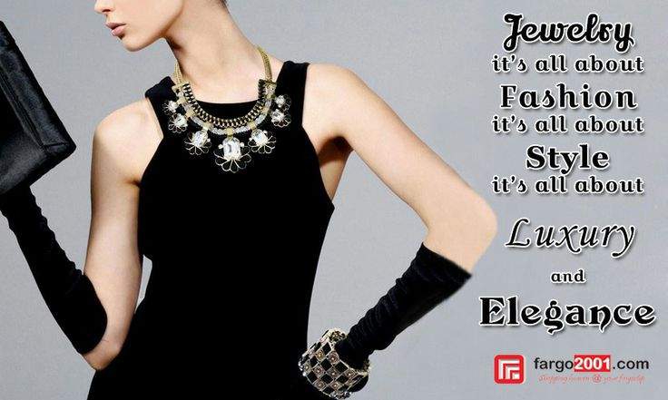 Get Your Fashion Accessories NOW at Fargo2001.com ! It's all about Fashion, Style, Luxury and Elegance. http://fargo2001.com/fashion-299/wanita-314/accessories-300
