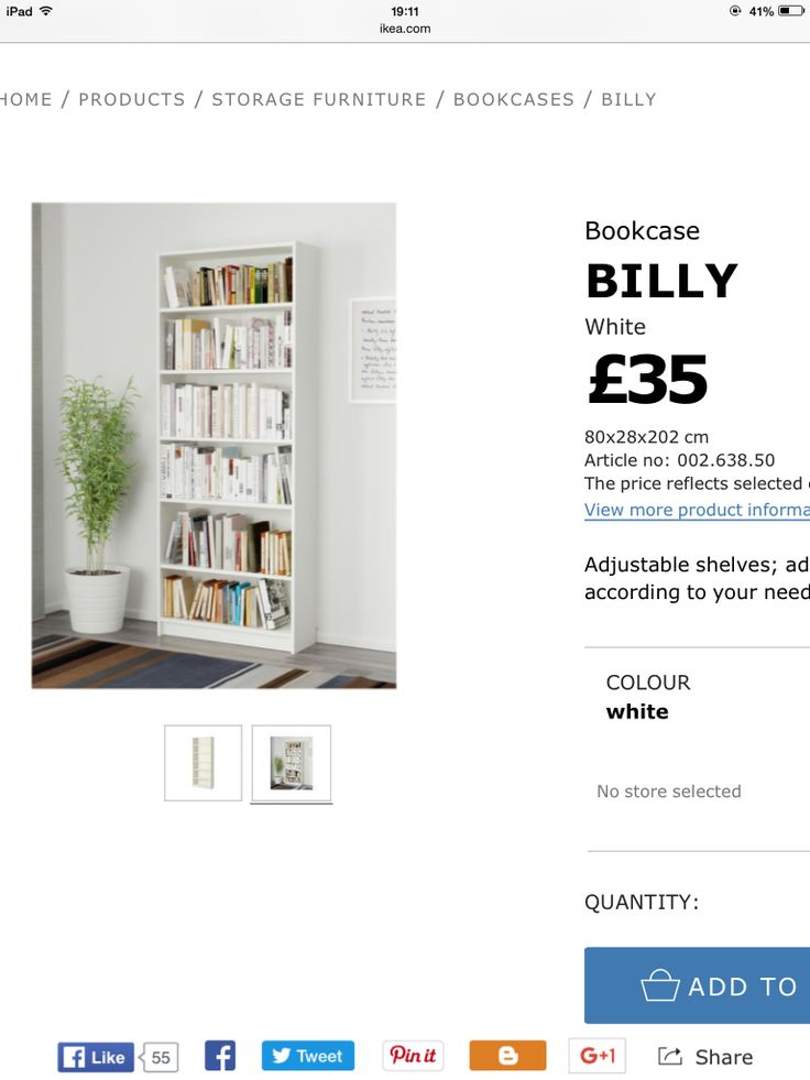 Billy IKEA white bookshelf wrap shelves with decorative film paper