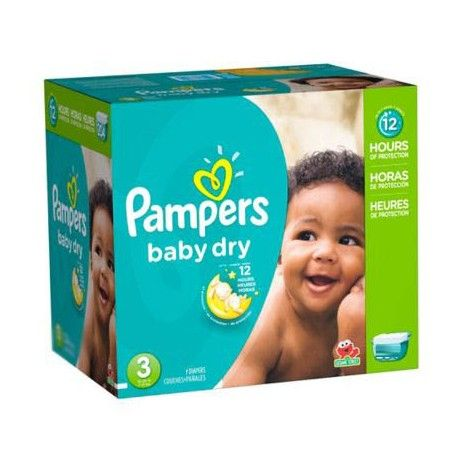 https://www.tooly.fr/couches-pas-cher/tooly-giga-pack-280-couches-pampers-baby-dry-de-taille-3