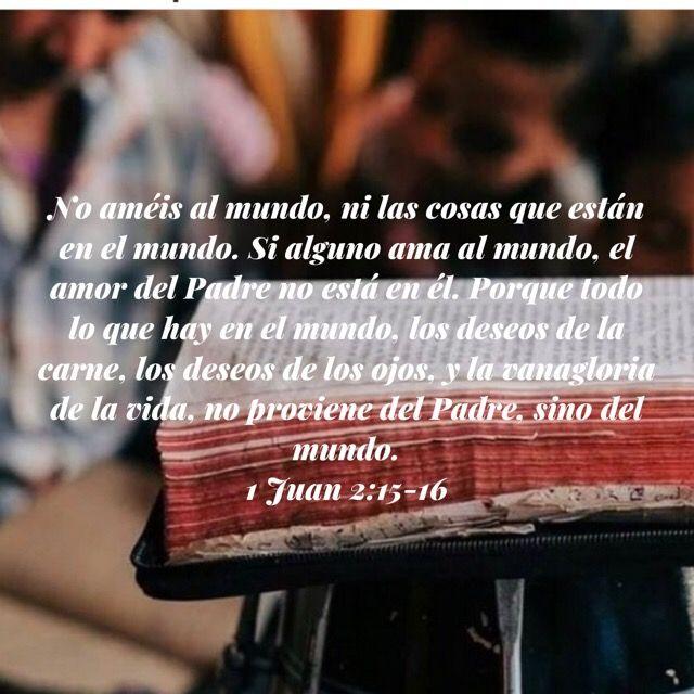 Pin De Lenny Gbrv En Textos Y Citas Para Compartir Te Amo Amor Padre