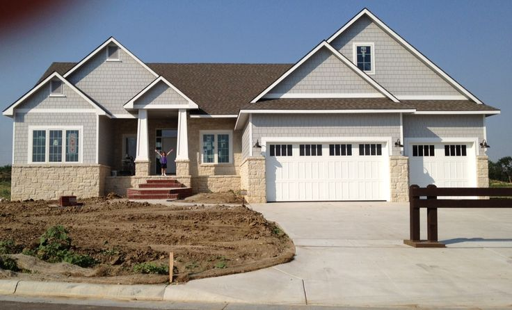 Sherwin Williams March Wind Exteriors Pinterest