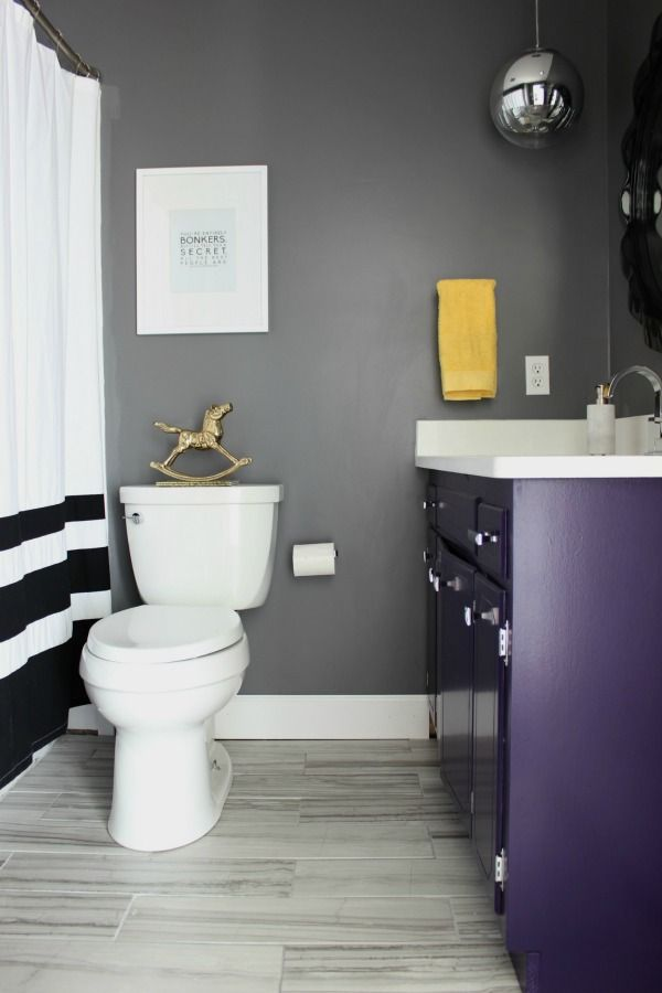 1000 images about rain on a tin roof home on pinterest house tours modern living rooms and - Bathroom themes for adults ...