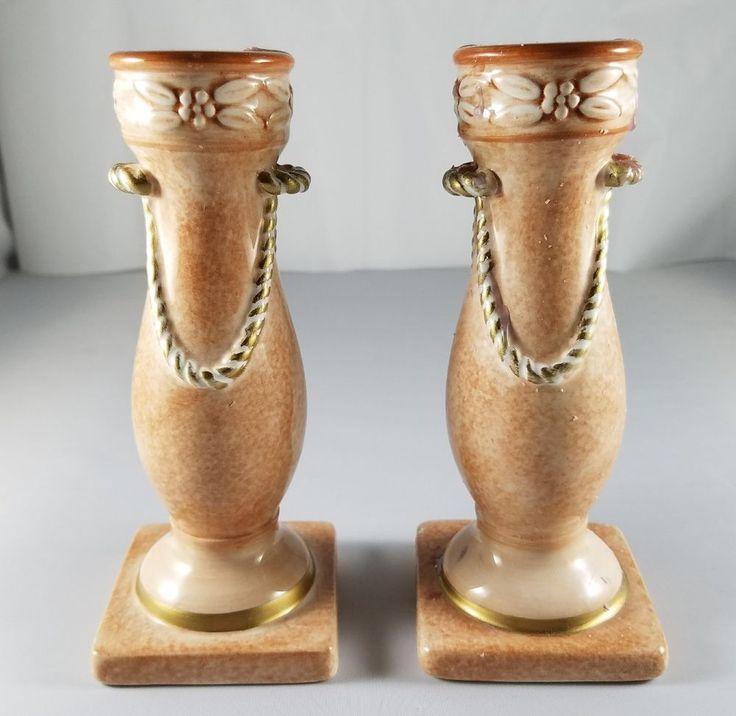 Best 25 Porcelain Vase Ideas On Pinterest Vases Porcelain And Clay Vase