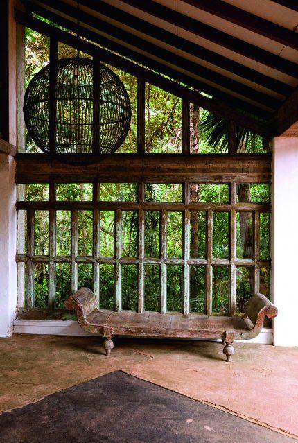 67 best Sri Lankan interiors images on Pinterest Sri lanka