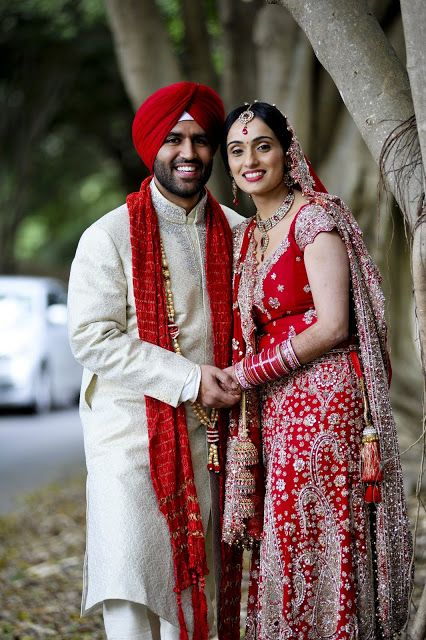 Looking For Muslim Wedding Photographer Or Punjabi Hot Chilli Media Has Been Photographing All Kinds Of Indian Weddings In Me