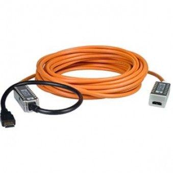Best Fiber Optic KVM Extenders #fiberoptickvmextenders