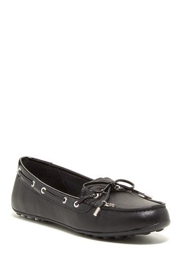 Laura Driving Loafer by Assorted on @HauteLook