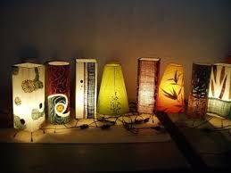 lamparas para todos los gustos