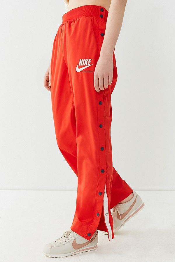 Slide View: 6: Nike Sportswear Archive Track Pant