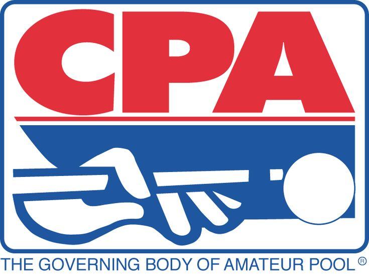 APA Event Calendar Update - 2017 - http\/\/thepoolscene\/?p - event calendar