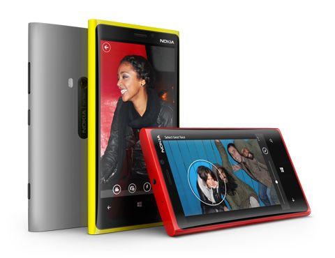 Nokia Lumia http://www.intomobilephones.co.uk/nokia-lumia/