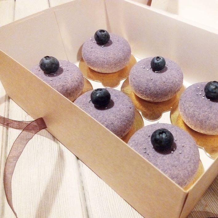 Přeji vám dobrou náladu a hezký večer. Желаю всем хорошего настроения и отличного вечера пятницы  #domacidort #dort #cake #homecake #happybirthday #narozeniny #oslava #pěnovédorty #pěnovýdort #musscake #velure #dortpodebrady #lesniplody #dessert #sweetcakes #czech #czechrepublic #podebrady #praha #nymburk #kolin #pardubice #velkýosek #pečky #food #homemade #cakestagram