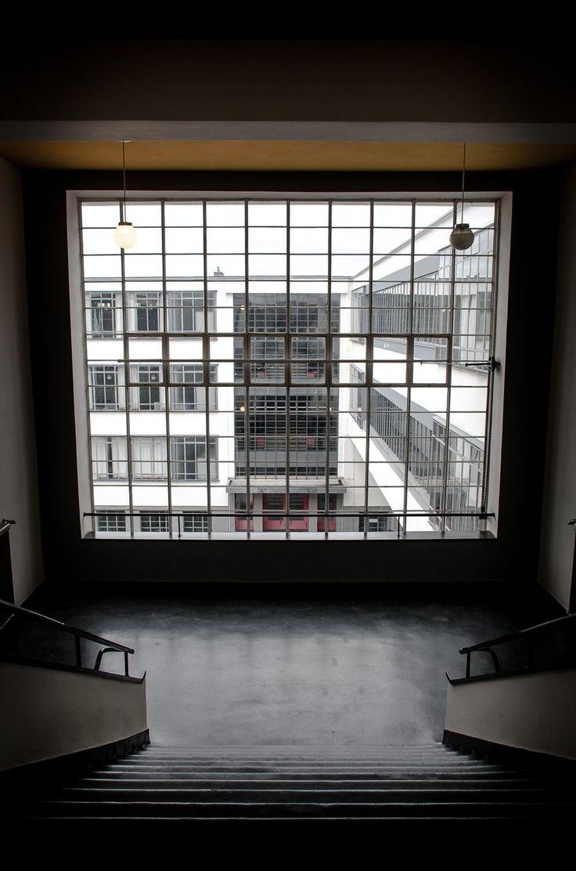Bauhaus pendant lamp marianne brandt and hans przyrembel 1925 - Archillect On