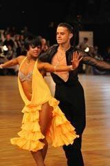 Фото костюмов бально спортивных танцев
