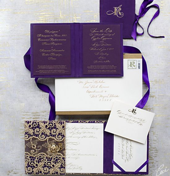 19 best Lasercut Invitations images on Pinterest Luxury wedding - fresh invitation cards for new shop opening