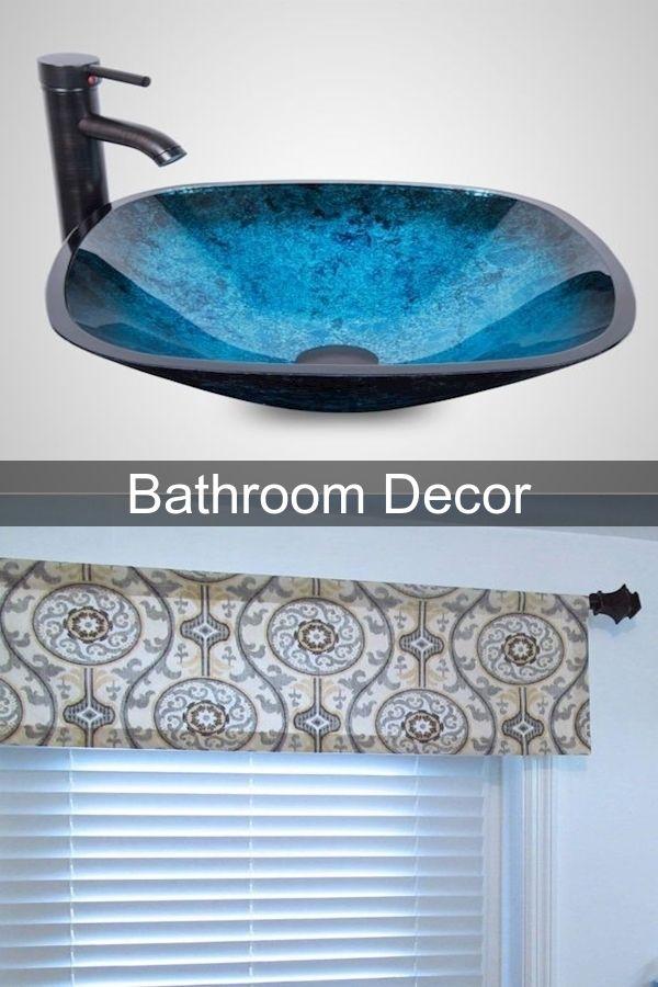 Silver Bathroom Accessories Set Italian Decor Black Bathroom