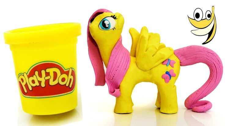 #VR #VRGames #Drone #Gaming My Little Pony Play doh STOP MOTION video. Animación de Mi Pequeño Pony [4k] animation, cartoon, clay, Clay Animation (Film Genre), Claymation, Crafts, doh play, egg, egg surprise, eggs, juguetes, kinder, Minions, movie, my little pony, Olaf, peppa, peppa pig, Peppa Pig Español, peppa pig surprise eggs, peppa pig toys, plastilina, play doh, play doh 2015, play doh stop motion, playdoh, playdough, spongebob, stop motion, stopmotion, surprise egg