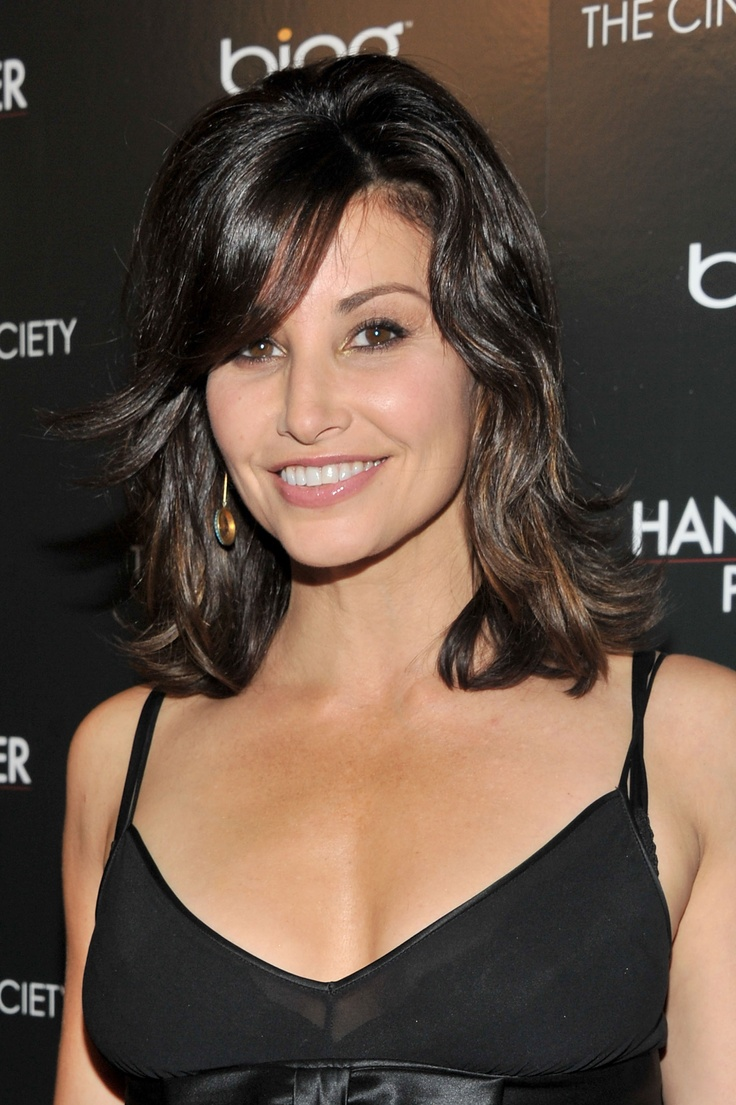 Gina Gershon - Under-appreciated Actress