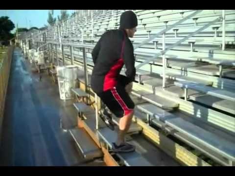allenamento di Taekwondo WTF per il fiato, velocità e forza esplosiva - YouTube