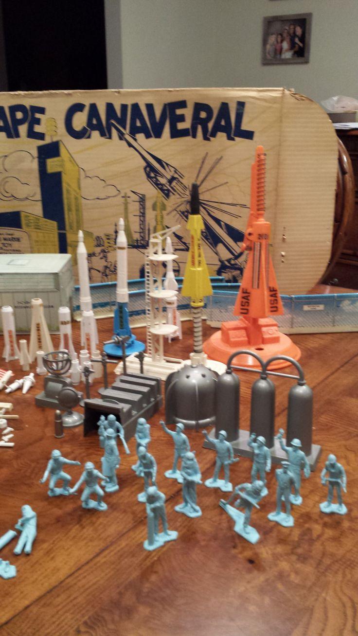17 Best Ideas About 1950s Toys On Pinterest Vintage Toys