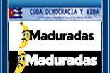 Amnistia Internacional: Mientras los turistas acuden en tropel, el régimen mantiene la determinación de acallar la disidencia. DDC. - Cuba Democracia y Vida