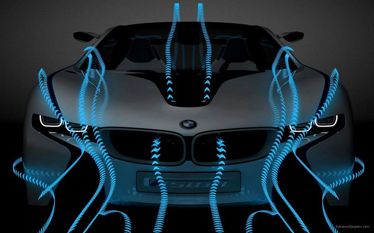 Best Wallpapers Of BMW Wallpapers