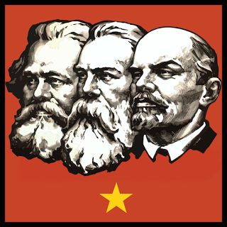 American private university Fulbright will teach Marxism-Leninism in Vietnam