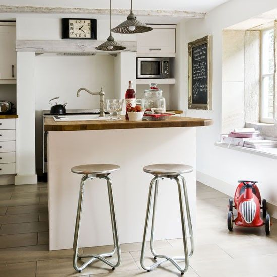 Modern country kitchen decor for our new home pinterest for Kitchen ideas modern country