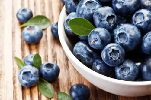 15 super foods for weight loss
