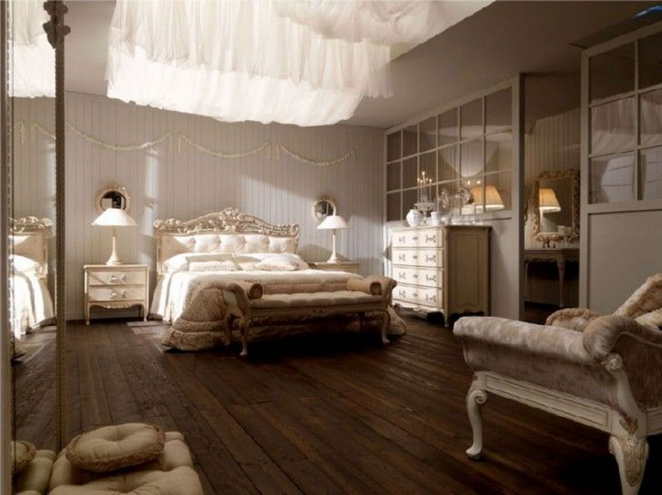 180 best bedroom ideas images on pinterest bedroom ideas boy rooms and kids rooms