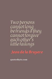 Quotes About Long Friendships Endearing 50 Best Friendship Quotes Images On Pinterest  Friend Quotes