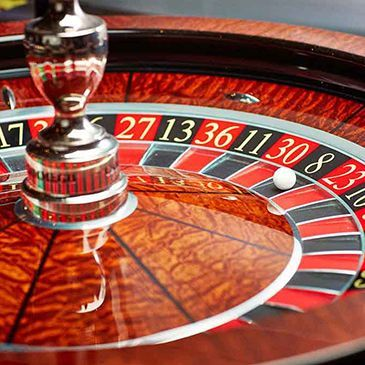 Playing real or online Roulette? Here's the strategy to help you beat the game and win some money.