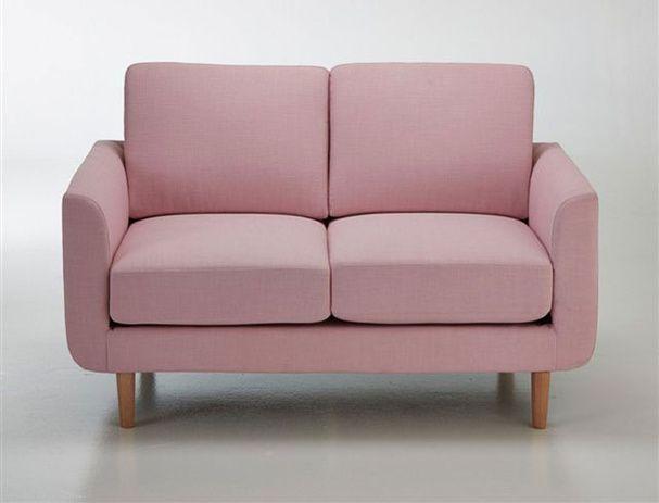 Préférence Les 25 meilleures idées de la catégorie Un canapé confortable sur  TF65