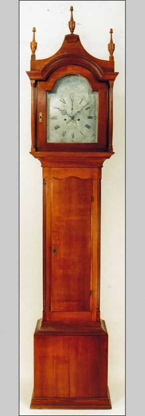 Antique Tall Case Antique Clocks Antique Long Case Tall Case