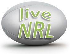 NRL Season 2014