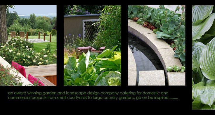 Greencube - Garden Design London, Kent, Sussex, Essex, Surrey, providing a modern approach to garden design, Garden design Ideas featuring Sevenoaks, Tunbridge Wells, West Malling, Bromley